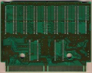 NEO-AEG CHA2512Y