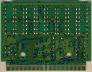 NEO-AEG CHA256B