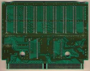 NEO-AEG CHA512Y (SHARP)