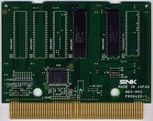NEO-AEG PROG42G-1