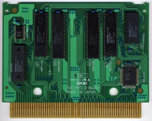 NEO-AEG CHA42G-1