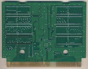 NEO-AEG PROGBK2
