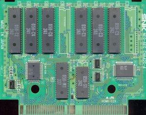 NEO-AEG CHA42G-4