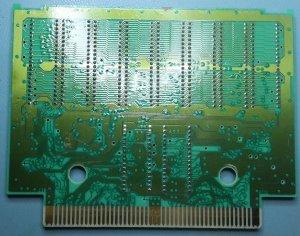 NEO-AEG CHA256RY