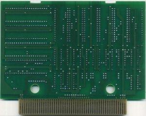 NEO-AEG PROG-4B