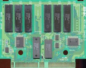NEO-AEG CHA42G-3