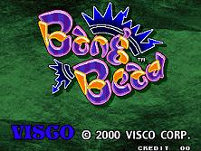 PCB Bang Bead