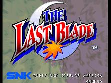 PCB Last Blade