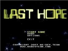 PCB Last Hope