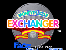 PCB Money Puzzle Exchanger