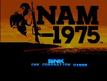 PCB NAM 1975
