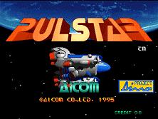 PCB Pulstar