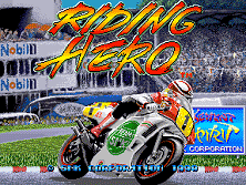 PCB Riding Hero
