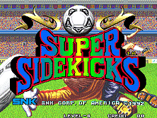 PCB Super Sidekicks